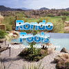 Rondo Pools and Spas, Inc.