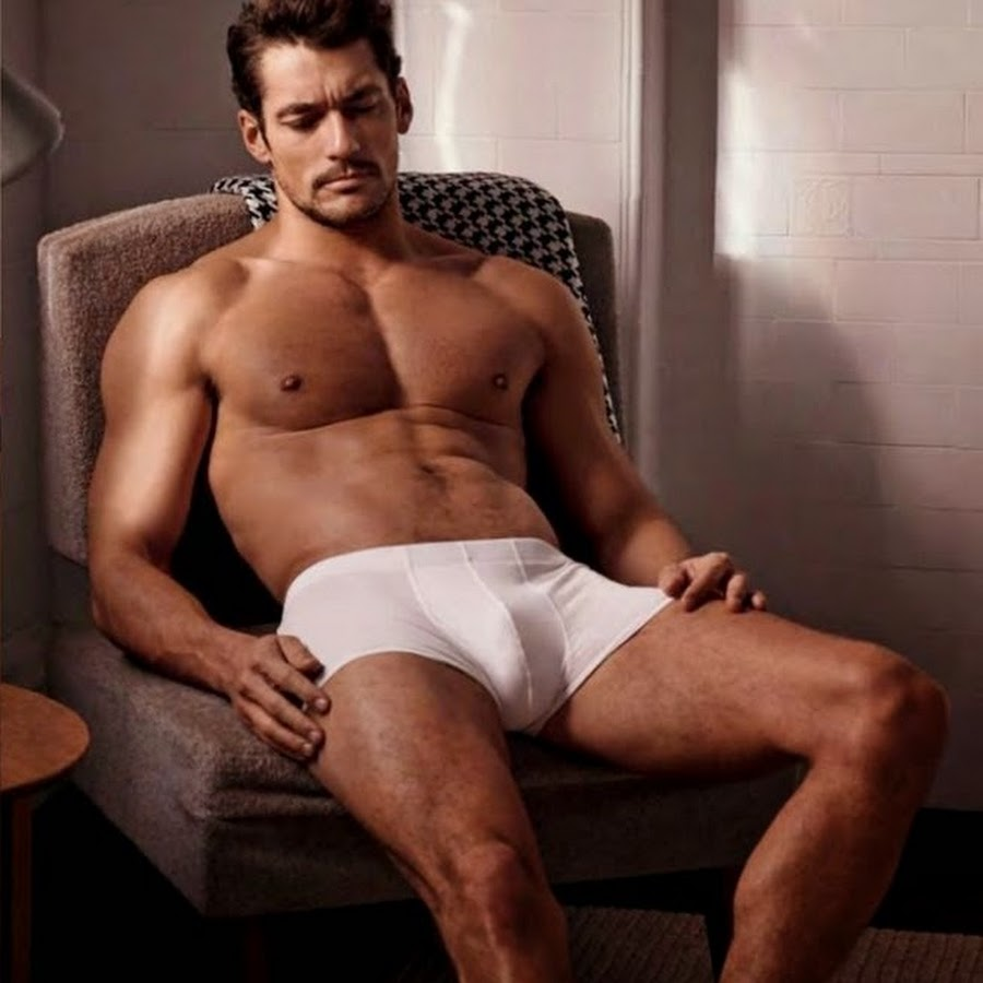 full-naked-sexy-male-celebs-nude