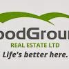goodGround Real Estate Ltd