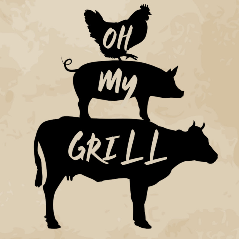 Oh My Grill (oh-my-grill)