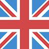 Изучаем Английский Язык - AngliyskiYazik