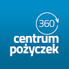 CentrumPożczyek360