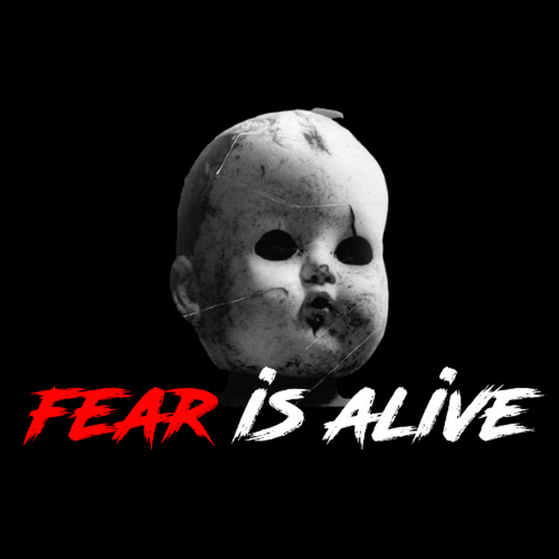 Fear is Alive (fear-is-alive)