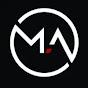 Mandeep Pal