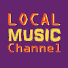 Local Music Channel