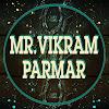 Mr. Vikram Parmar