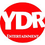 YDR Ent.