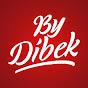 ByDibek