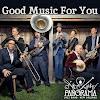 Panorama Jazz / Brass Band