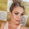 Blog Hair & Makeup