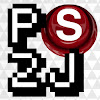 PS2Jshow