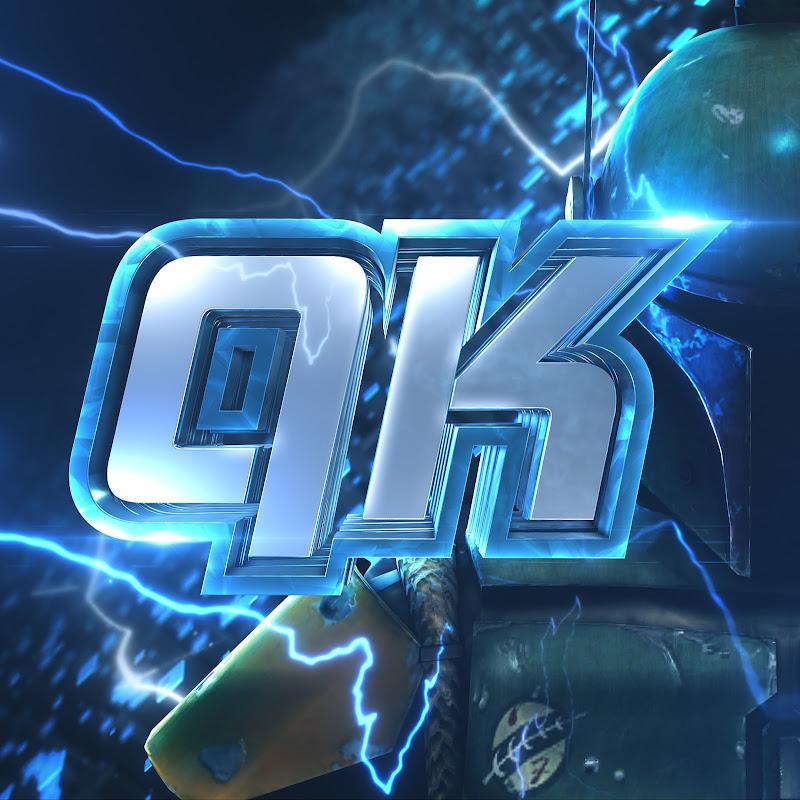 QuinnKnight logo