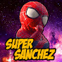 Super Sanchez (supersanchezify)