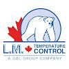 LMTemperatureControl