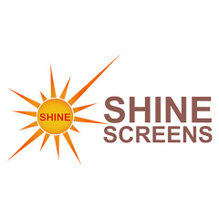 SHINE screens Net Worth