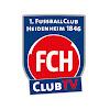 FCH ClubTV