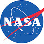 NASA Astrobiology  Youtube video kanalı Profil Fotoğrafı