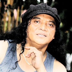 Didi Kempot Official Channel Net Worth