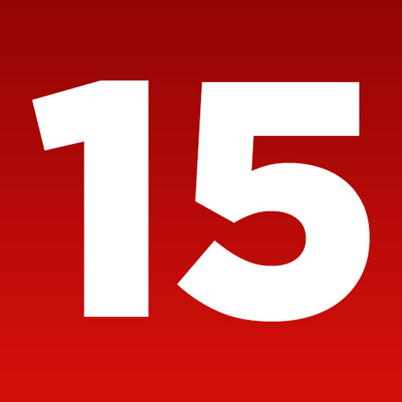 Top15sChannel YouTube channel image