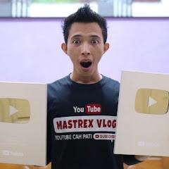 MasTrex Vlog Net Worth