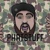 Phatstuff Vlogs
