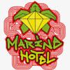 Residence Marine Hotel