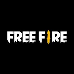 Quanto Ganha Free Fire - Brasil