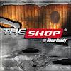TheShopShowready