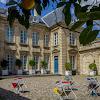 Musée des Arts décoratifs et du Design, Bordeaux