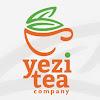 Yezi Tea