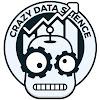 Crazy Data Science
