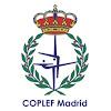 COPLEF Madrid