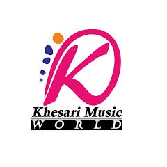 Khesari Music World Net Worth