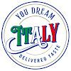 www.youdreamitaly.com