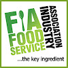 Foodservice Industry Association of NSW