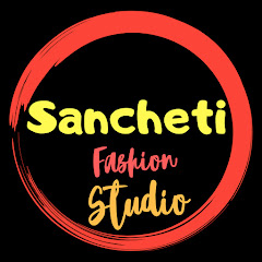 Sancheti Fashion Designer Net Worth