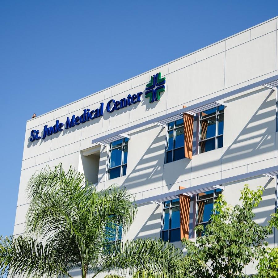Find A Doctor At St Jude Medical Center Fullerton Ca Hospital >> St Jude Medical Center Youtube