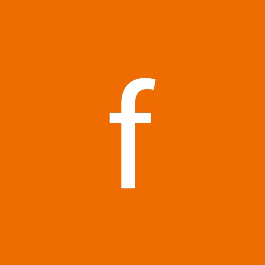 Fiestasenleon Youtube