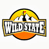 Wildstate - Off-road & Adventure