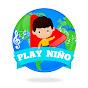Play Niño Canciones