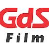 GdSFilm