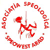 Speowest Arad