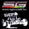 SG Modell rc modell bolt