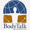 BodyTalk Cape Town