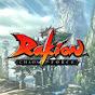 Rakion Joygame  Youtube video kanalı Profil Fotoğrafı