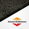 islandgrillstone