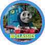 ThomasHDClassics
