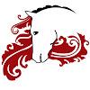 Don Kihot - terapije pomoću konja