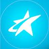BlueStar Artes Artesanato & Confeitaria