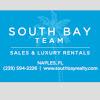 William Raveis - South Bay Team
